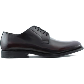 Shoes Men Derby Shoes Martinelli METROPOLIT BODEAUX