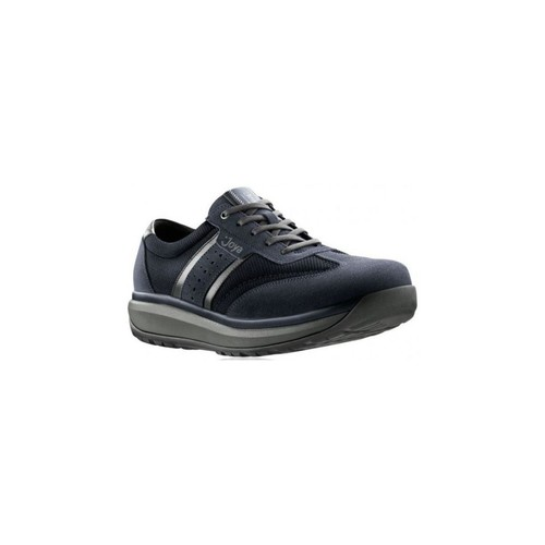 Shoes Men Low top trainers Joya DAVID M MARINE