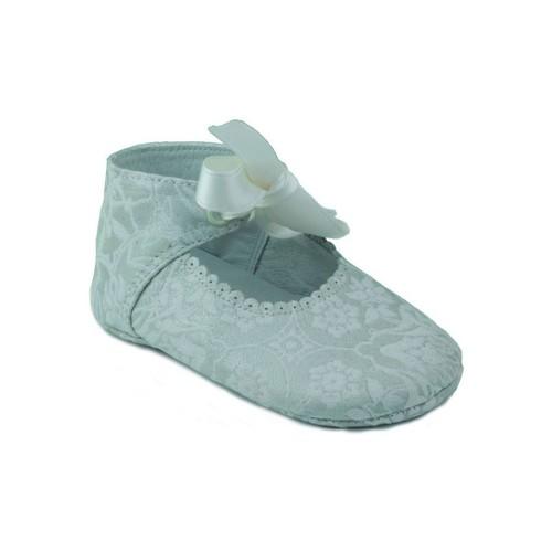Shoes Children Baby slippers Rubio Y Castaño RUBIO Y CASTANO GUARDAMAR BEIGE