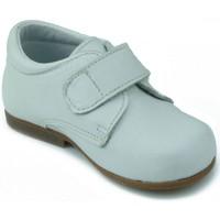 Shoes Children Baby slippers Rubio Y Castaño RUBIO Y CASTANO BOX WHITE
