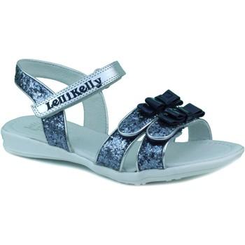 Sandals Lelli Kelly Lelli Kelly PAMELA