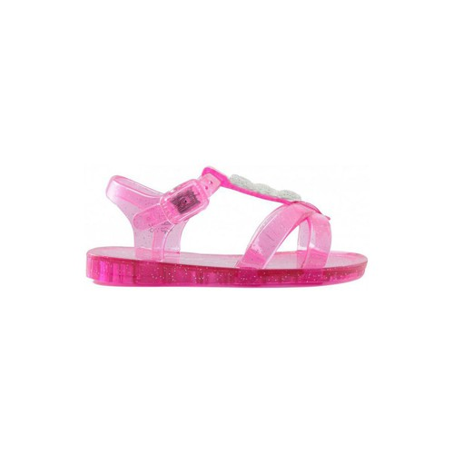 Shoes Children Sandals Pablosky water shoes for children PINK