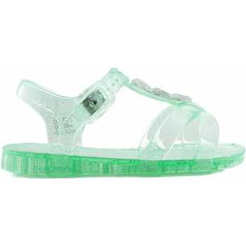 Shoes Children Sandals Pablosky water shoes for children GREEN