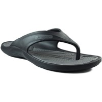 Shoes Children Flip flops Rider RAIDER BLACK