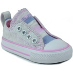 Low top trainers Converse AS SLIP OX