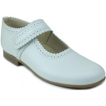 Flat shoes Rizitos MERCEDES