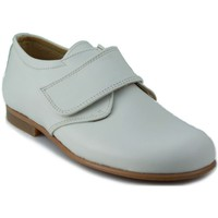 Derby Shoes Rizitos RZTS BLUCHER NAPA POINT