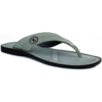 Flip flops Café Noir Cafe Noir slippers casual man