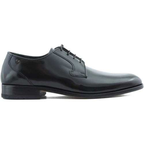Shoes Men Brogues Martinelli MARTINELI M BLACK CHAROL SPECIAL OCCASIONS BLACK