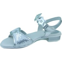 Shoes Girl Sandals Lelli Kelly Lelli Kelly Sandals modern girl GREY