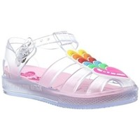 Sandals Agatha Ruiz de la Prada Agatha Ruiz dela Prada sandals for water