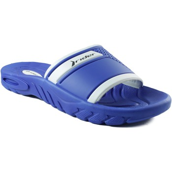 Shoes Boy Water shoes Rider RAIDER ARENA BLUE