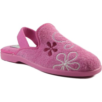 Shoes Children Slippers Vulladi domestic rubber shoes PINK