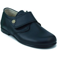 Loafers Rizitos Ringlet blucher communion