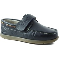 Boat shoes Gorila ELENA MOCASIN