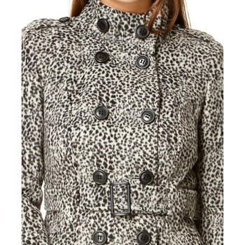 Clothing Women coats Anastasia 123 test final title Grey