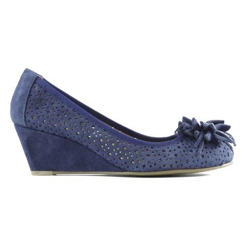 Shoes Women Heels Elia Bruni CROSTA MARINE