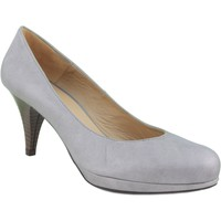 Shoes Women Heels Elia Bruni SUAVE GREY