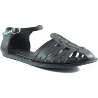 Sandals MTNG MUSTANG VACHE COFRI