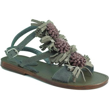 Sandals Oca Loca Shoes OCA LOCA summer sandal girl