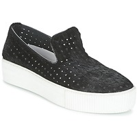 Shoes Women Slip-ons Maruti ABBY Black