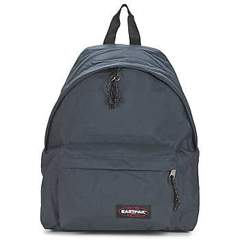 Bags Rucksacks Eastpak PADDED PAK'R Blue