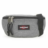 Bags Bumbags Eastpak SPRINGER Sunday / Grey