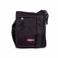Bags Pouches / Clutches Eastpak FLEX  black