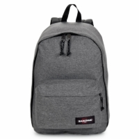Bags Rucksacks Eastpak OUT OF OFFICE Sunday / Grey