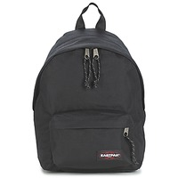 Bags Rucksacks Eastpak ORBIT Black