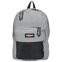 Bags Rucksacks Eastpak PINNACLE Sunday / Grey
