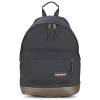 Bags Rucksacks Eastpak WYOMING Black