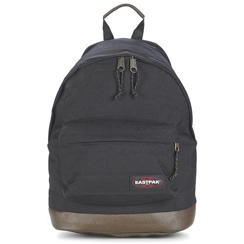 Bags Rucksacks Eastpak WYOMING Black