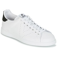 Low top trainers Victoria DEPORTIVO BASKET PIEL