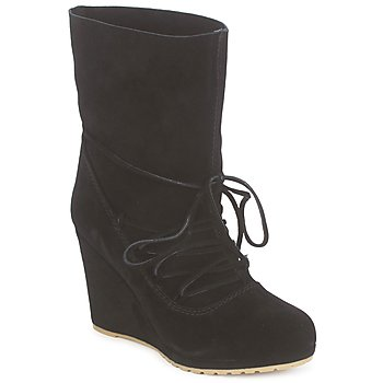 Ankle boots Chinese Laundry PENNY CROSSING