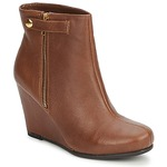 Ankle boots Chinese Laundry VERY BEST