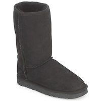 Shoes Women Boots Love From Australia PARTY Brown