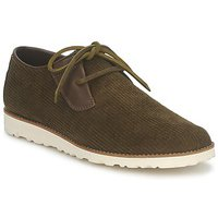 Derby Shoes Nicholas Deakins Macy Micro