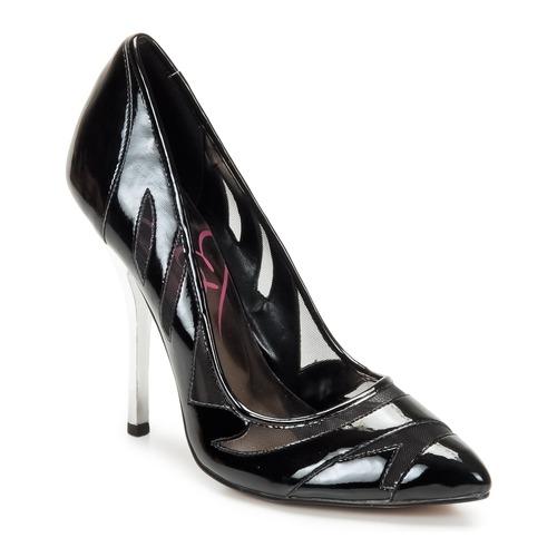 Shoes Women Heels Lipsy SABRINA  black