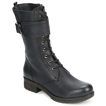High boots Unisa Betroc HA