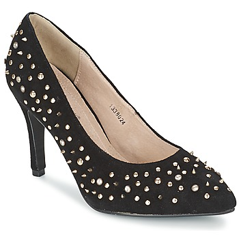 Shoes Women Heels Friis & Company DOROTHYLA Black