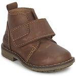 Mid boots Citrouille et Compagnie MELDUNE