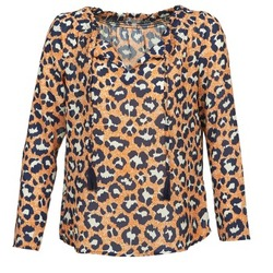 Tops / Blouses Betty London DIDO