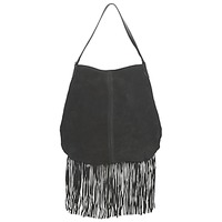 Handbags Pieces TABATHA SUEDE