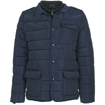 Clothing Men Jackets Casual Attitude DANY Marine