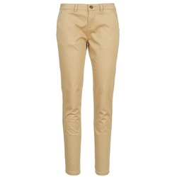 chinos Casual Attitude DOMINO