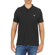 short-sleeved polo shirts Chevignon O DUCK