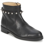 Mid boots Moschino Cheap & CHIC CA21102MOYCE0000