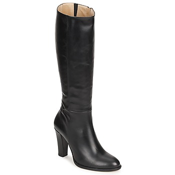 High boots Fericelli MAIA