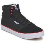 Hi top trainers Feiyue A.S HIGH SKATE